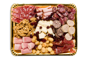 safates-embotits-iberics-formatges2