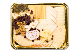 safates-embotits-iberics-formatges4