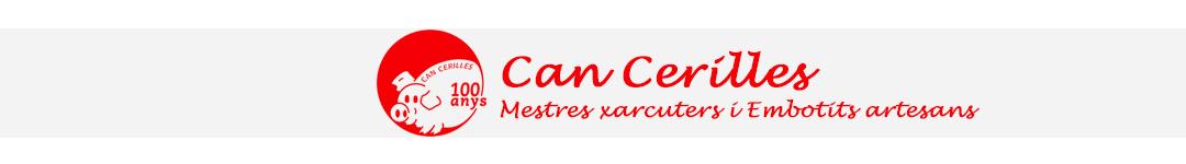 Can Cerilles